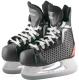 Коньки хоккейные Atemi AHSK-17.03 Pulsar Red (р-р 40) -