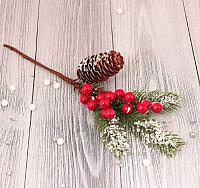 Декор Зимнее волшебство Зимние мечты / 2334987 -