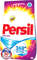 Стиральный порошок Persil Color (4.5кг) -