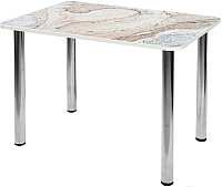 Обеденный стол Алмаз-Люкс СО-Д-01-2 -