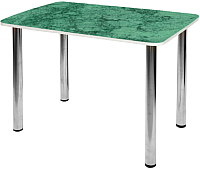 Обеденный стол Алмаз-Люкс СО-Д-01-3 -