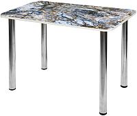 Обеденный стол Алмаз-Люкс СО-Д-01-5 -