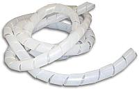 Стяжка для кабеля КС YCWB-15 (10м) -