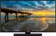 Телевизор Hitachi 32HB4T01 B -