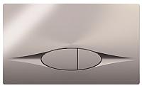 Кнопка для инсталляции Jacob Delafon E29027-CP (хром) -