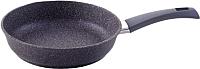 Сковорода CS-Kochsysteme 060664 (28см) -