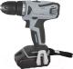 Аккумуляторная дрель-шуруповерт Werker CD 1412 Li -
