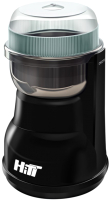 Кофемолка Hitt HT-6002 -