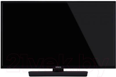 Телевизор Hitachi 32HB4T02 B -
