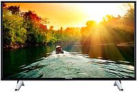 Телевизор Hitachi 48HB6W62 H -