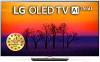 Телевизор LG OLED65B8SLB -