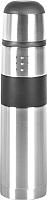 Термос для напитков BergHOFF Orion 1100186 -