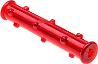 Игрушка для животных Comfy Strong Dog Stick красная / 114327 -