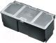Органайзер для инструментов Bosch 1.600.A01.6CV -
