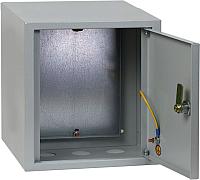 Щит с монтажной панелью EKF ЩМП-250х300х140 (ЩМП-02) IP31 -