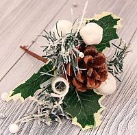 Декор Зимнее волшебство Зимние мечты / 2334971 -