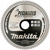 Пильный диск Makita B-29387 -
