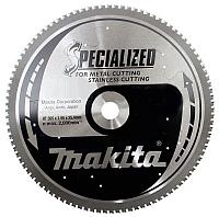 Пильный диск Makita B-35380 -