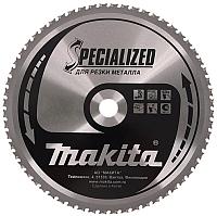 Пильный диск Makita B-29418 -