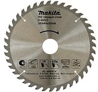 Пильный диск Makita D-45923 -