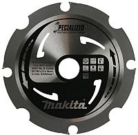 Пильный диск Makita B-31544 -