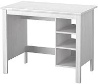Письменный стол Ikea Брусали 103.796.71 -