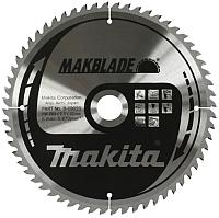 Пильный диск Makita B-35287 -