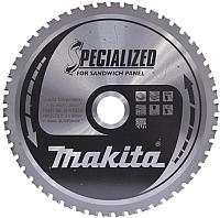 Пильный диск Makita B-31500 -