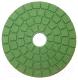 Полировальный диск Makita D-15659 (зеленый) -