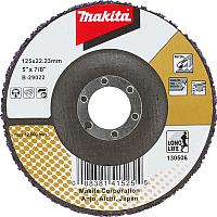 Шлифовальный круг Makita B-29022 -