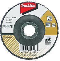 Шлифовальный круг Makita B-29066 -