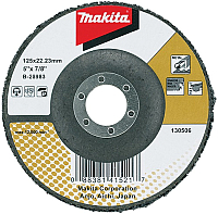 Шлифовальный круг Makita B-28983 -