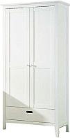 Шкаф ММЦ Сиело 77318 (белый) -