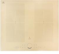 Индукционная варочная панель Lex EVI 640 F IV / CHYO000190 -