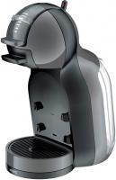 Капсульная кофеварка Krups Mini Me Black (KP120810) -