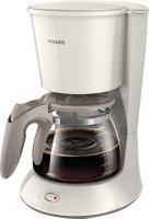 Капельная кофеварка Philips HD7447/00 -