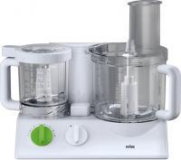 Кухонный комбайн Braun FX3030 -