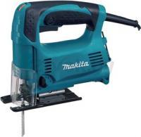 Профессиональный электролобзик Makita 4328 -