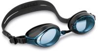 Очки для плавания Intex 55691 (синий) -