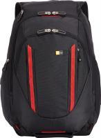 Рюкзак Case Logic BPEP-115K -