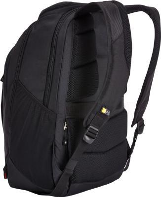Рюкзак Case Logic BPEP-115K - вид сзади