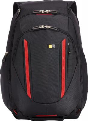 Рюкзак Case Logic BPEP-115K - вид спереди