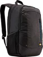 Рюкзак Case Logic WMBP-115K -