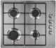 Газовая варочная панель Lex GVS 644-1 IX / CHAO000174 -