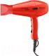 Профессиональный фен Kapous Tornado 2500 (красный) -