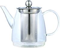Заварочный чайник KING Hoff KH-4842 -