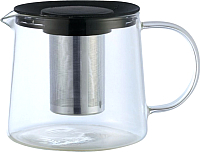 Заварочный чайник KING Hoff KH-4844 -