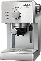 Кофеварка эспрессо Gaggia Viva Prestige 8437/11 -