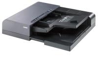 Устройство подачи Kyocera Mita DP-7100 -