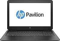 Ноутбук HP Pavilion 15-bc418ur (4GT14EA) -